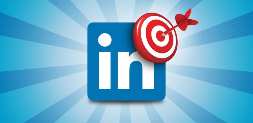 L'importanza di chiamarsi LinkedIn