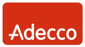 logo-adecco-300x168