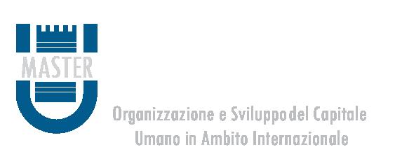 Master OSCUAI